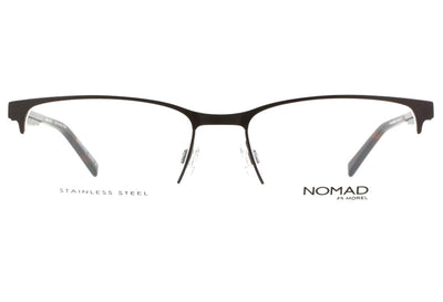 Nomad 40010N-MN12 - OchelariDirect
