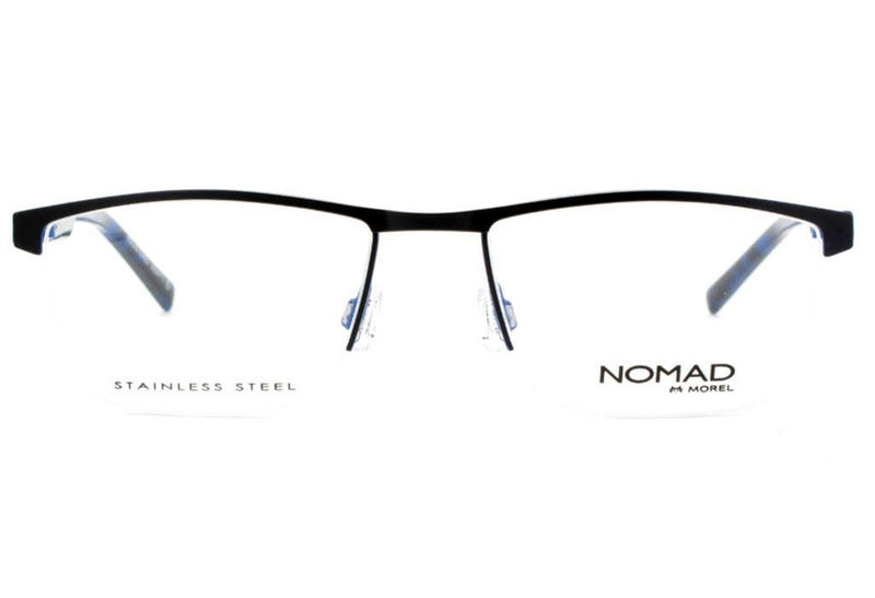 Nomad 40031N-NB05 - OchelariDirect