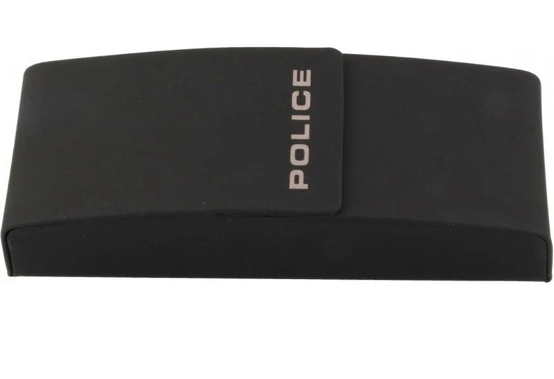 Police VPL728-02A8 - OchelariDirect