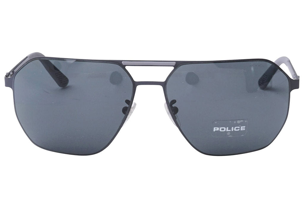 Police Edge 9 SPL968 0180 - OchelariDirect