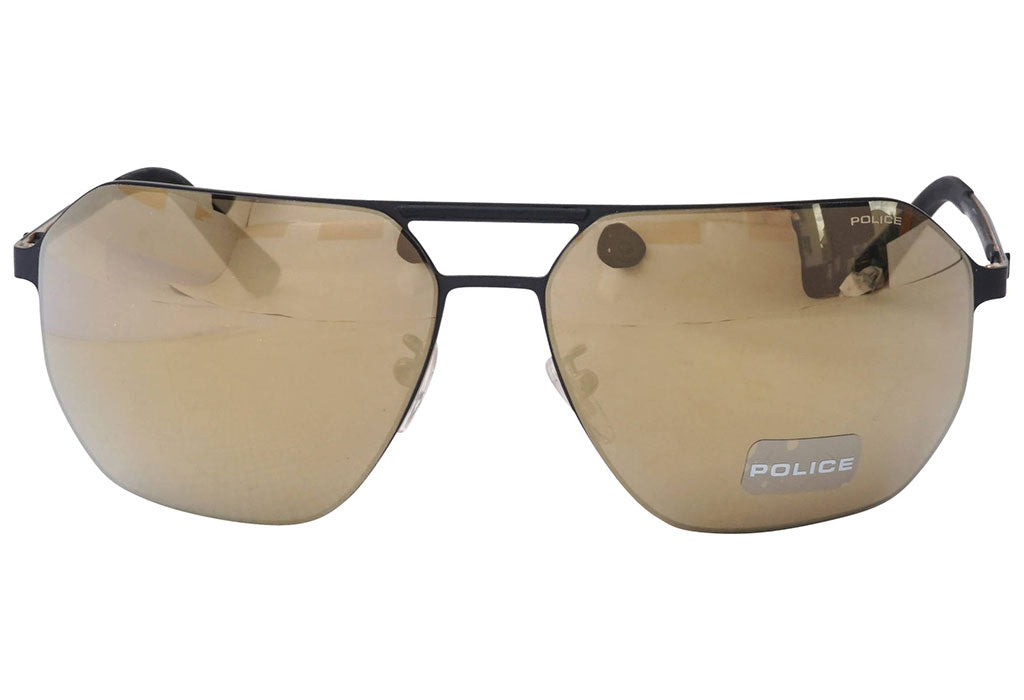 Police Edge 9 SPL968 315G - OchelariDirect
