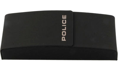 Police VPL475-0S39 - OchelariDirect