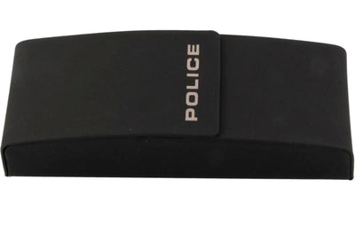 Police VPL728-0568 - OchelariDirect