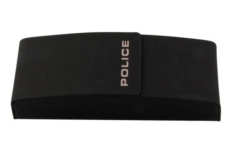 Police VPL886-0738 - OchelariDirect