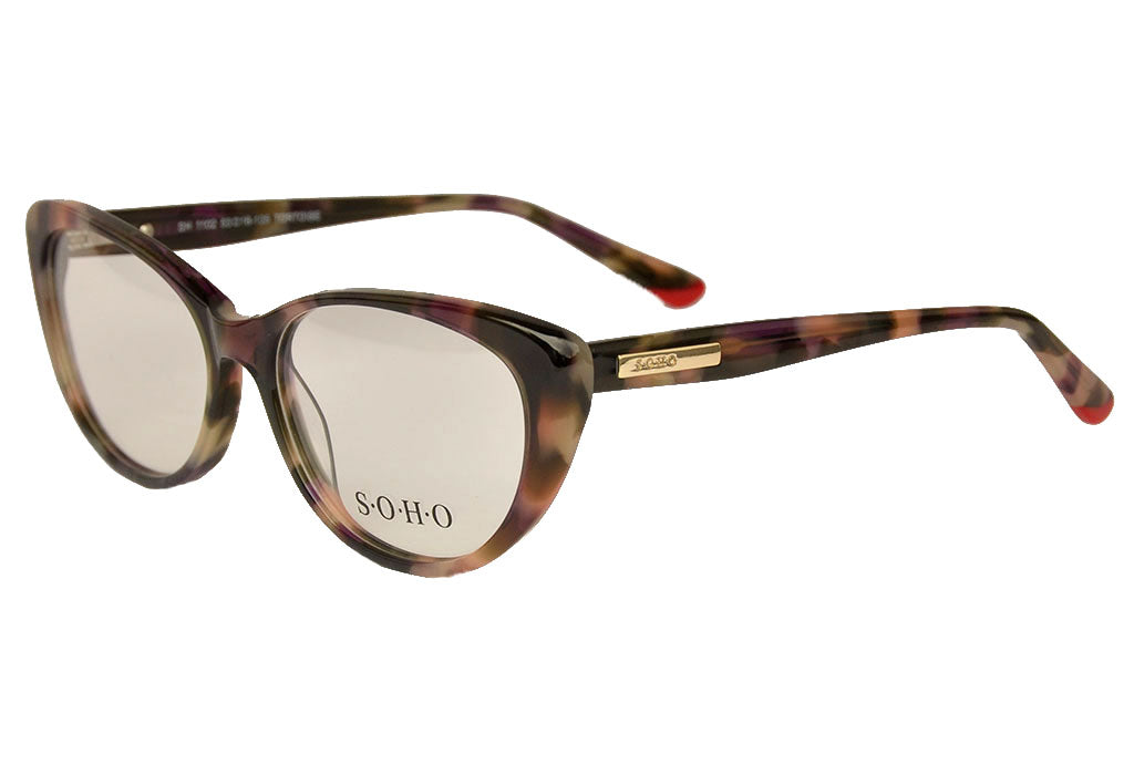 Soho SH-1102 Tortoise - OchelariDirect