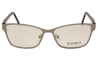 Soho SH-1103 Grey - OchelariDirect