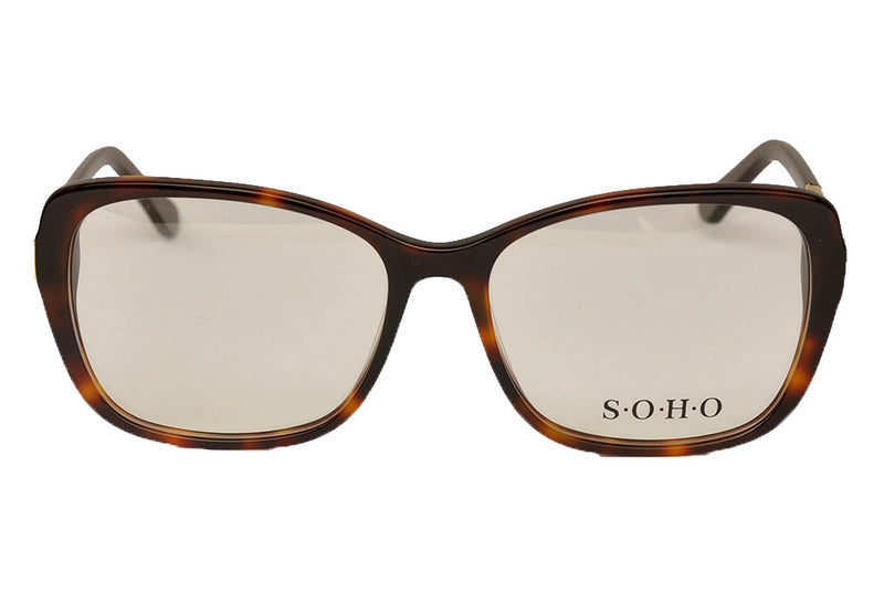 Soho SH-1109 Tortoise - OchelariDirect