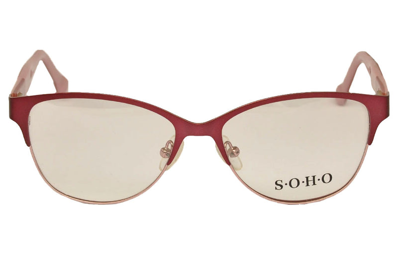 Soho SH-1120 Plum - OchelariDirect