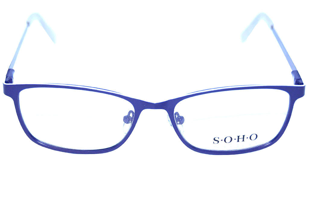 Soho SH-3145 PURPLE