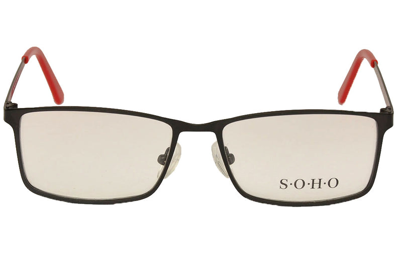 Soho SH-3148 Black - OchelariDirect