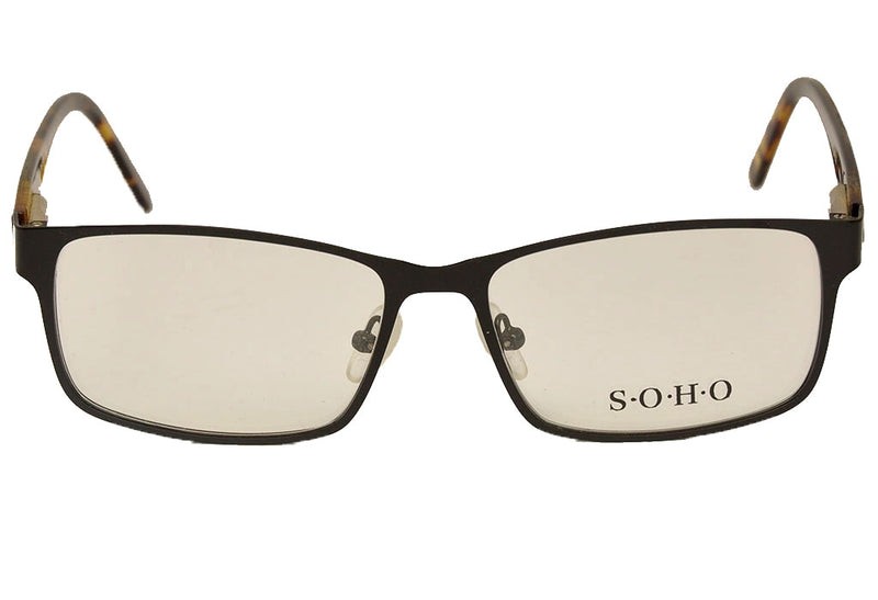 Soho SH-3154 Black - OchelariDirect