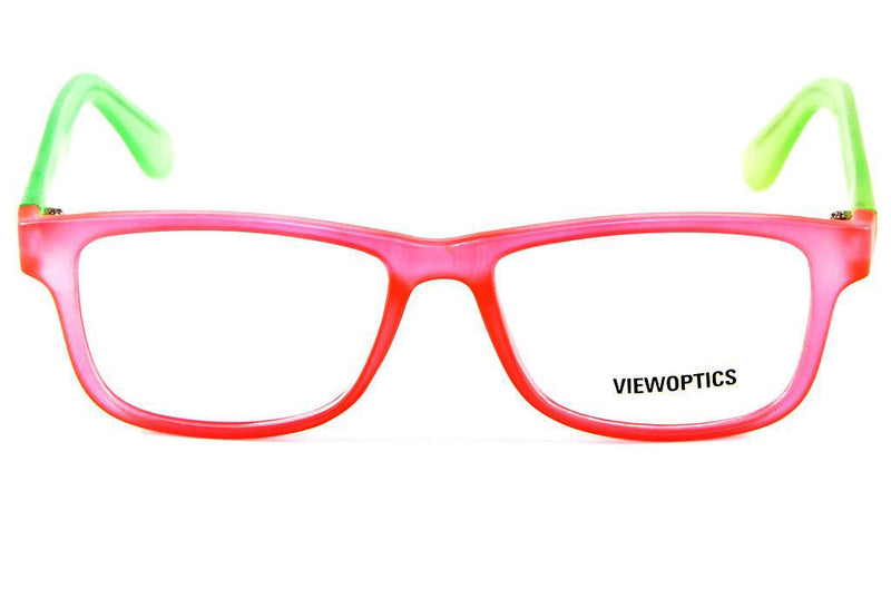 Viewoptics VOM114A-RED - OchelariDirect