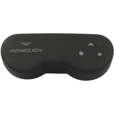 Avanglion 10188 A - OchelariDirect