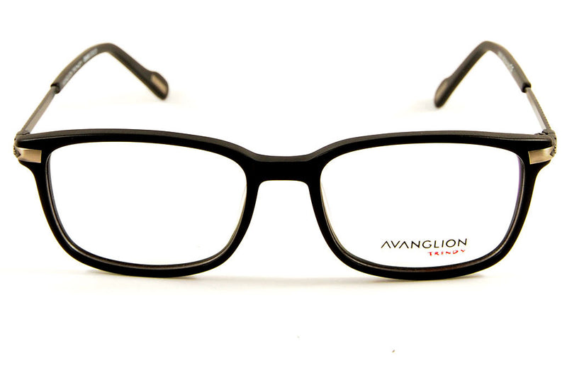 Avanglion AV12850 - OchelariDirect