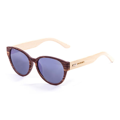 Ocean Sunglasses - COOL - OchelariDirect
