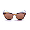 Ocean Sunglasses - SANTACRUZ - OchelariDirect
