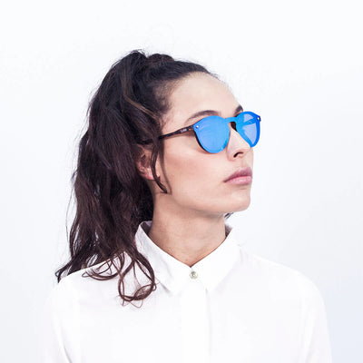 Ocean Sunglasses - MILAN - OchelariDirect
