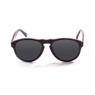 Ocean Sunglasses - WASHINGTON - OchelariDirect