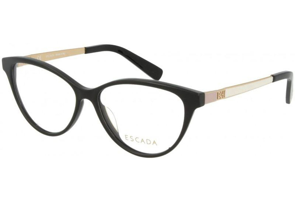 Escada VES466-700Y - OchelariDirect