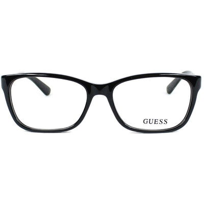 Guess GU2561-001 - OchelariDirect