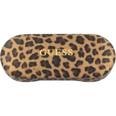Guess GU2584-002 - OchelariDirect