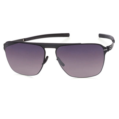 ic! Berlin Sebastian S. Black-Polarized - OchelariDirect
