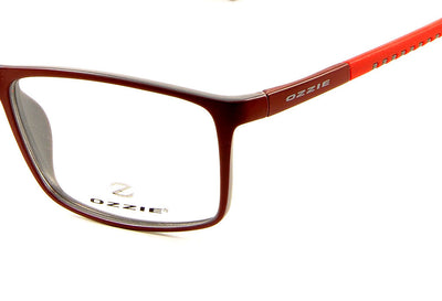 Ozzie OZ 5725B - OchelariDirect