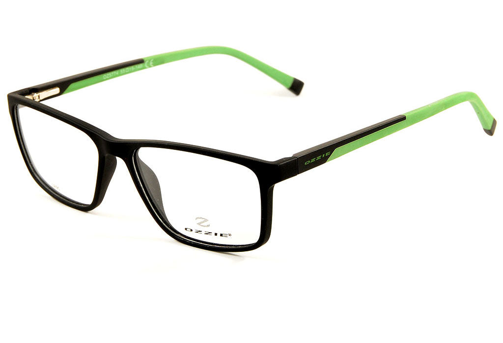 Ozzie OZ 5774 - OchelariDirect