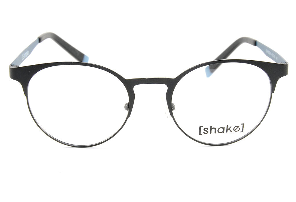 Shake SH1032A - OchelariDirect