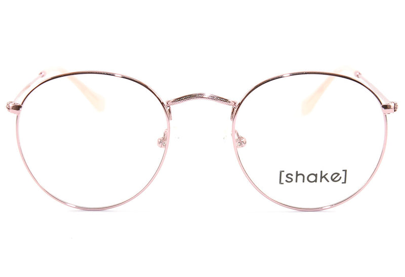 Shake SH1086 - OchelariDirect