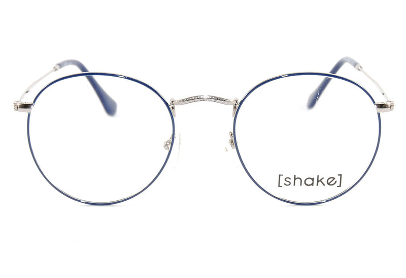 Shake SH1086F - OchelariDirect