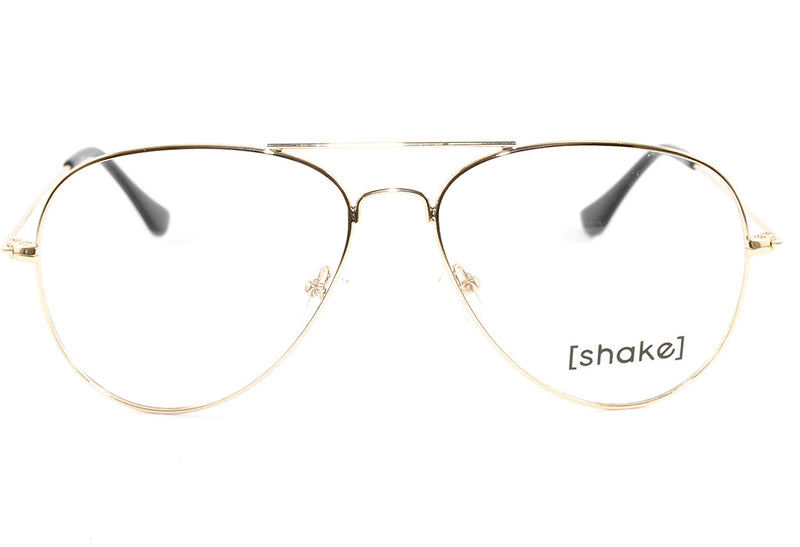 Shake SH1088A - OchelariDirect