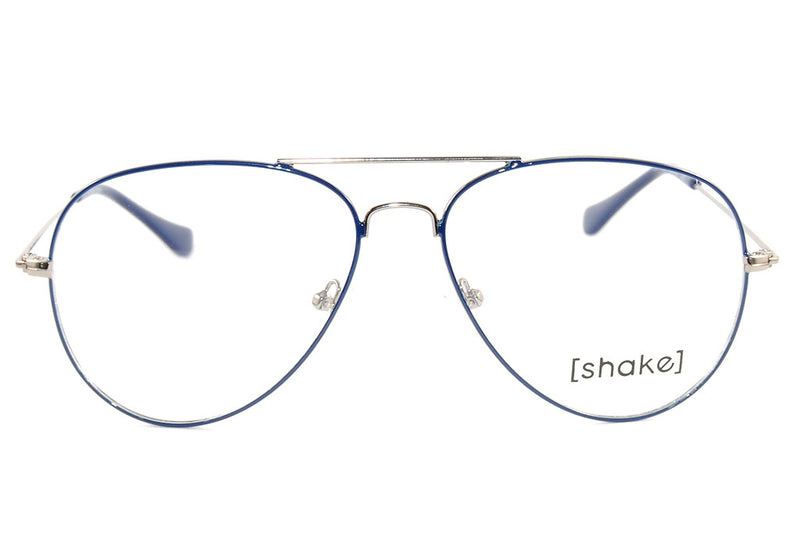 Shake SH1088F - OchelariDirect