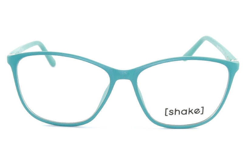 Shake SH1706E - OchelariDirect