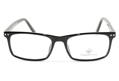Viewoptics VO2795A - OchelariDirect