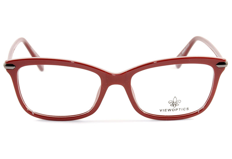 Viewoptics VO2630B - OchelariDirect