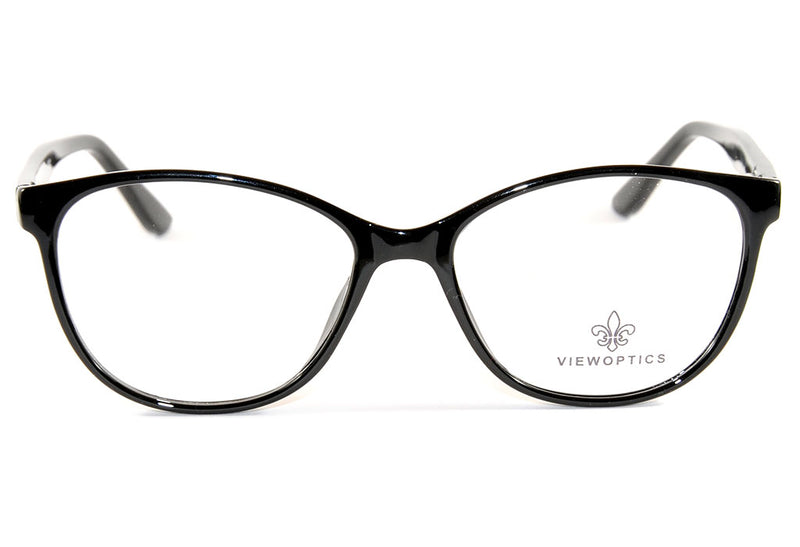 Viewoptics VO2722A - OchelariDirect