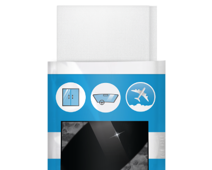 Premium-Pro-Grade-Screen-Cleaning-Wipes