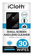 iCloth-Lens-And-Screen-Cleaner