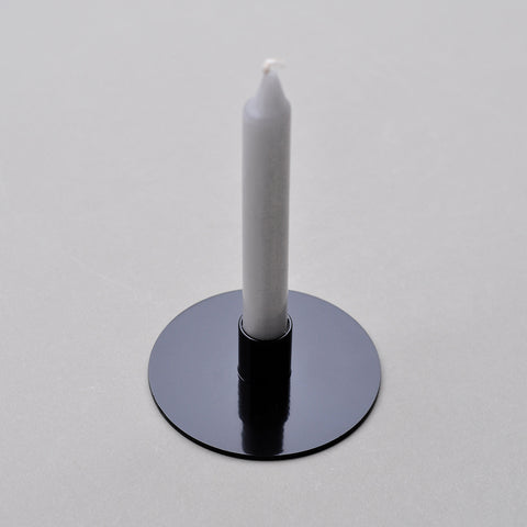 bundle 07 candle holder