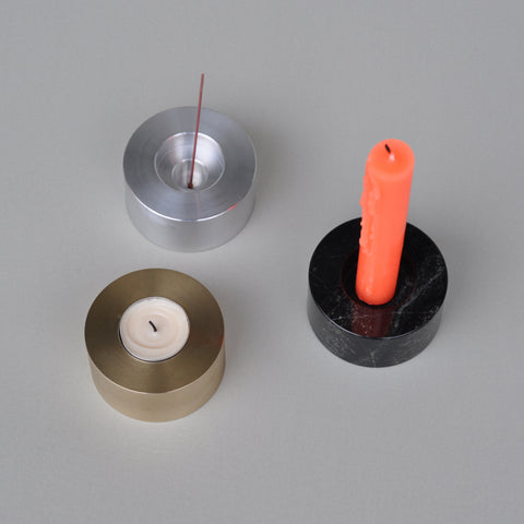 candle holder 3 in 1
