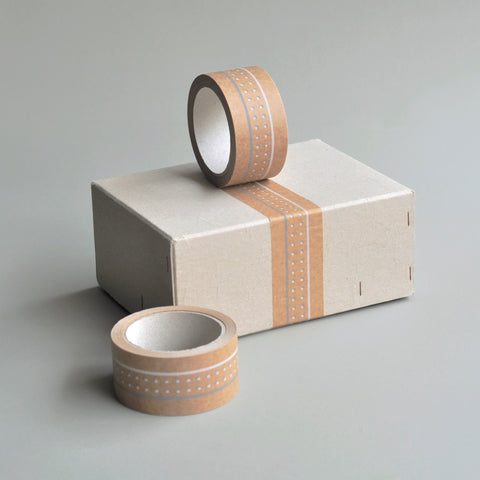pflastertape / band-aid tape