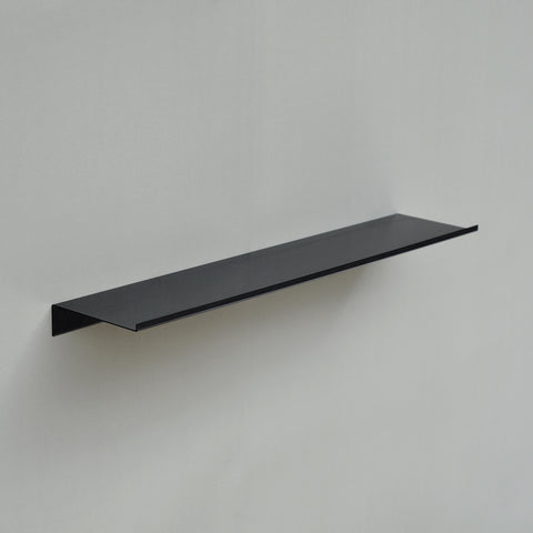 z shelf large slim - b