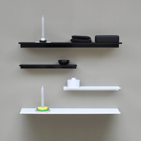z shelf large - b