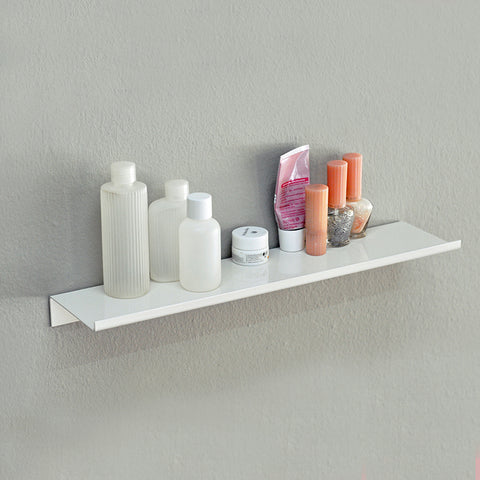 bundle 04 - z shelf s + 2 line hooks