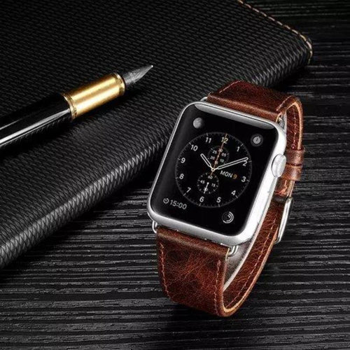 Bracelet iwatch<br> Détente