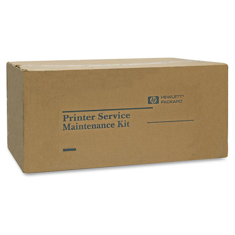 HP 9000/9040/9050 Fuser Maintenance Kit 110V