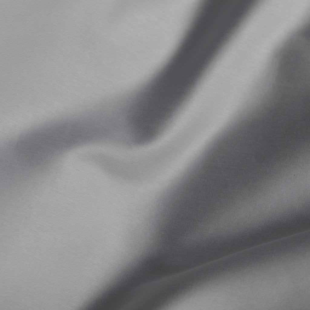 fitted sheet egyptian cotton