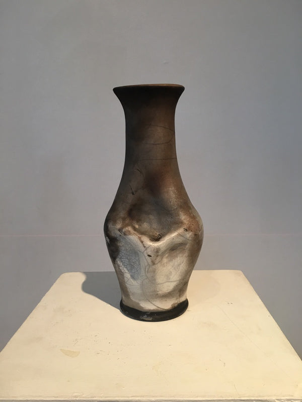 #38 Late attempted super-simple raku that didn't quite work 1