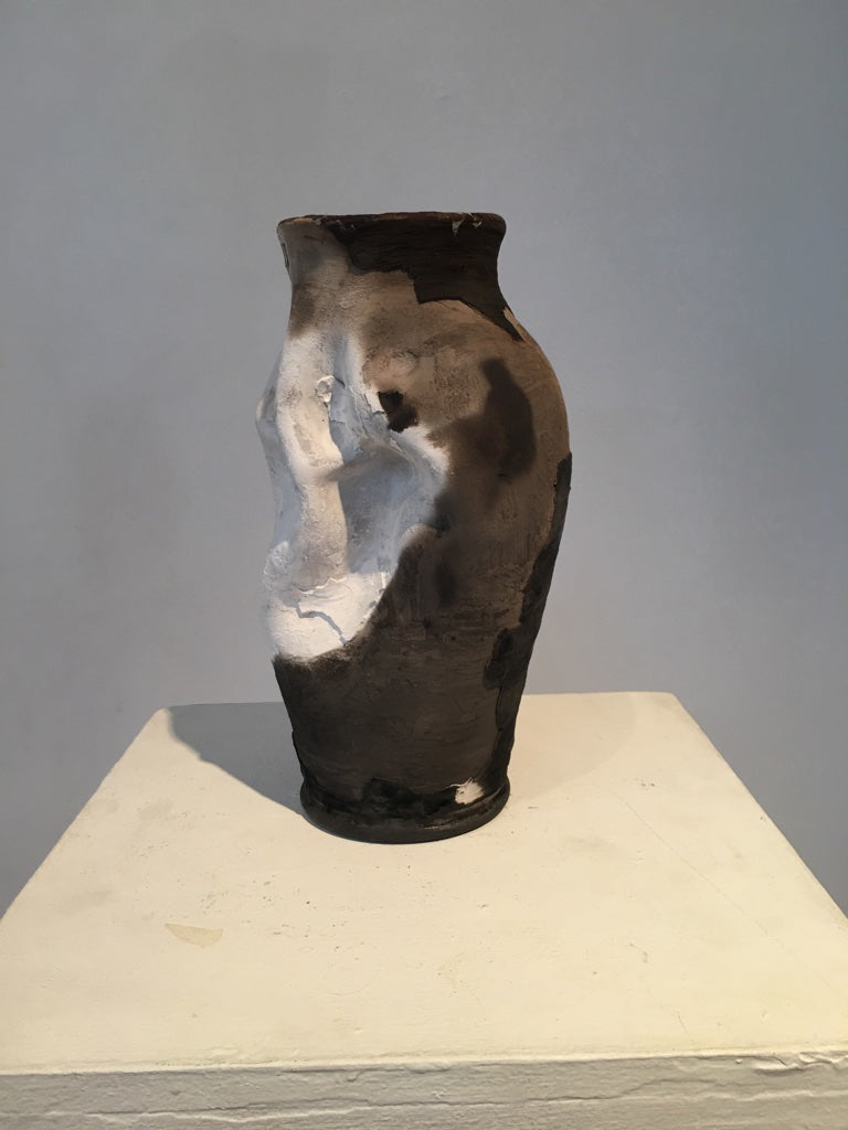 #39 Late failed super-simple raku 1
